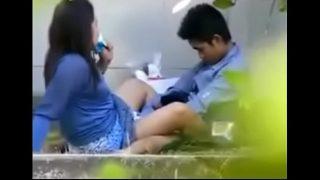 ngintip abg lagi ngentot…full video—>http://infosehatku.club/0LHu