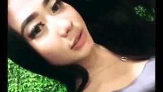 skandal spg semok gangbang salome part2 Full http://bit.ly/2ZfvlSk