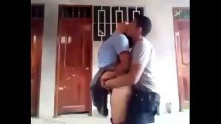 satpam Doggi majikan cantik Full video https://ouo.io/BgiGQ6