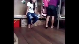 ngentot diam-diam diasrama..full video –>https://ouo.io/pcaz9X