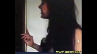 Video Seks Julia Perez (Jupe)