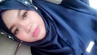 jilbab ngentod dimobil full : https://tinyurl.com/yxnczehk