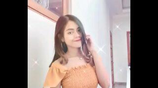 My t. Video 2